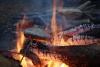 DasLagerfeuer