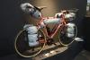 Fahrradschau-10