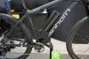 Fahrradschau-24