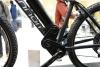 Fahrradschau-25
