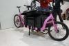 Fahrradschau-27