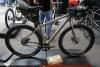 Fahrradschau-29