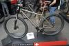 Fahrradschau-30