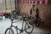 Fahrradschau-34