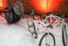 Fahrradschau-35