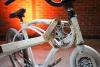 Fahrradschau-36