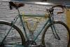 Fahrradschau-38