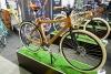 Fahrradschau-41
