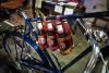 Fahrradschau-43