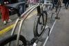 Fahrradschau-44