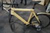 Fahrradschau-45