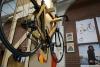 Fahrradschau-46