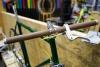 Fahrradschau-50