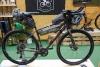 Fahrradschau-52