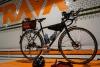 Fahrradschau-56