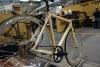Fahrradschau-6