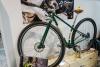 Fahrradschau-60