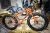 Fahrradschau-61