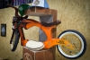 Fahrradschau-70