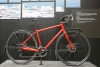 Fahrradschau-79