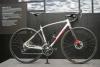 Fahrradschau-80