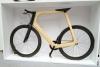 Fahrradschau-81