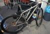 Fahrradschau-82