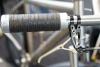 Fahrradschau-83