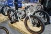 Fahrradschau-84