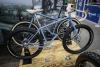 Fahrradschau-85