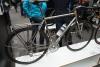 Fahrradschau-86