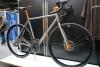 Fahrradschau-88