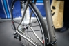 Fahrradschau-90