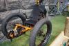 Fahrradschau-93
