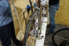 Fahrradschau-94