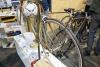 Fahrradschau-95