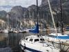 Hafen_Riva