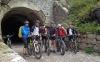 Tunnel_Grupetto
