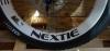 NextieFelge