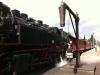 Bahnhof_harz2