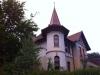 Haus Luettig