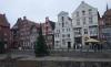Innenstadt_Kran