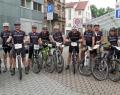 SG-Stern-Team