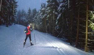 SkiNachtfahrt