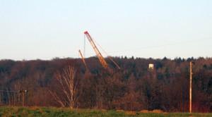 Baustelle_Windpark1