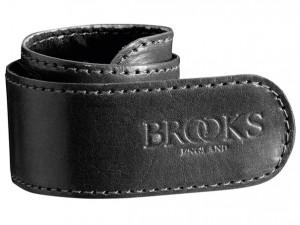 brooks1