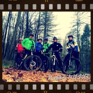 Funbiker12_2013