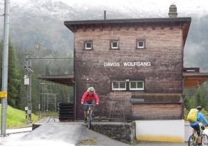 DavosWolfgang