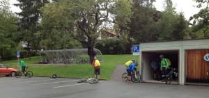 Parkplatz_Chanf