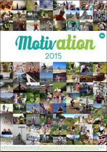 motivation2015